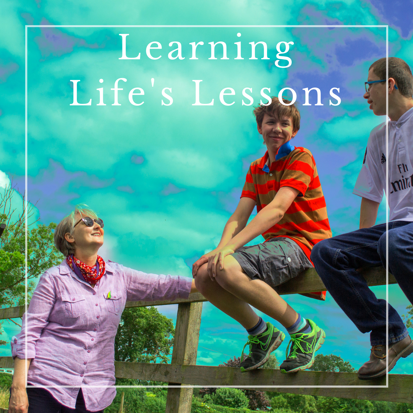 learning-lifes-lessons