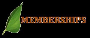 membership picture