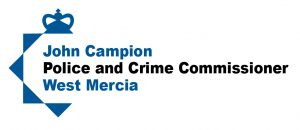 Police and Crime Commissioner West Mercia