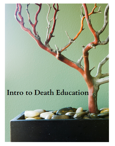 icon-intro-death-education