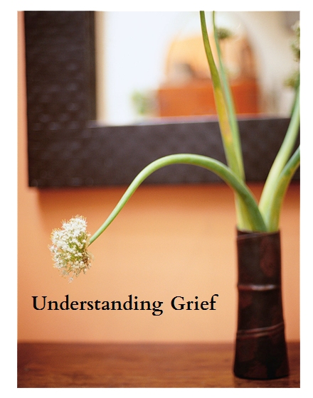 icon-understanding-grief