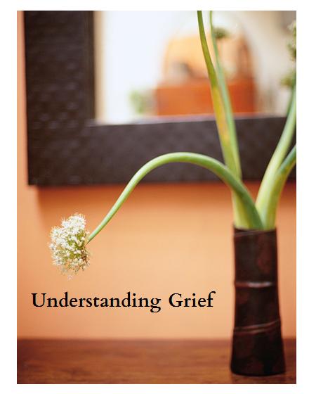 icon-understanding-grief