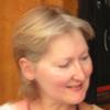 Judith Wester