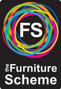 The Furniture Scheme Logo