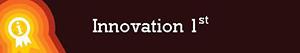 Innovation First Logo