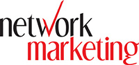 Network Marketing Logo