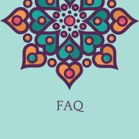 FAQ-Home Page