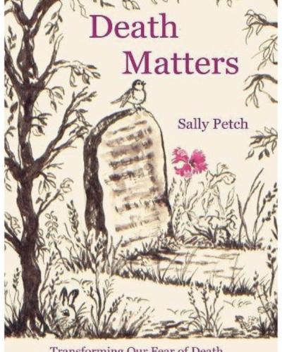 Death Matters