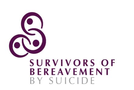CEDAR Education - SOBS - Survivors of Bereavement by Suicide