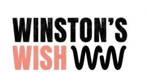 CEDAR Education - Winston's Wishes