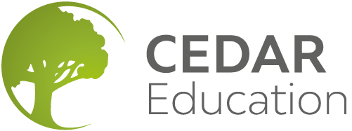 CEDAR EDUCATION | Community Education in Death Awareness and Resources CIC