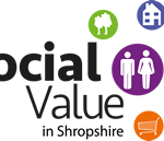 Social Value in Shropshire